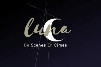 Utopiarbre – Présentation